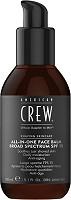 American Crew All-In-One Face Balm SPF 15 150 ml