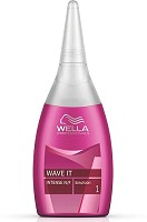 Wella Wave It N/F Intense Well-Lotion
