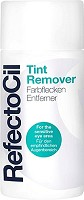 RefectoCil Tint remover, 150ml