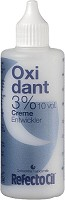 RefectoCil Entwickler Oxydant Creme 3%
