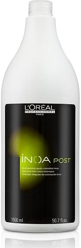 Loreal INOA Post-Shampoo, 1500 ml