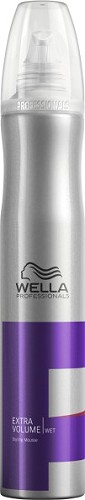 Wella Styling Extra Volume 500 ml