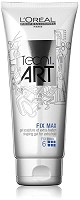 Loreal Tecni.Art Fix Max 200 ml