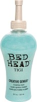 TIGI Bed-Head Creative Genius Sculpting Gel