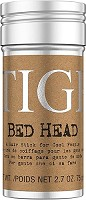 TIGI Bed-Head Wax Stick