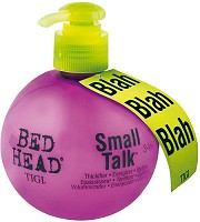 TIGI Bed-Head Small Talk