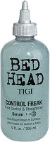 TIGI Bed-Head Control Freak Serum
