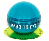 TIGI Bed-Head Hard To Get
