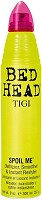 TIGI Bed-Head Spoil Me Defrizzer Spray