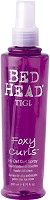 TIGI Bed-Head Foxy Curls Hi - Def Curls Spray