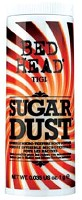 TIGI Candy Fixations Sugar Dust