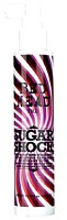 TIGI Candy Fixations Sugar Shock