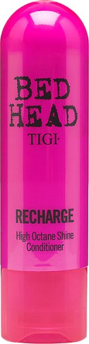 TIGI Recharge Clarifying Shine Conditioner