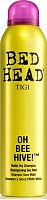 TIGI Bed Head Decades Oh Bee Hive!