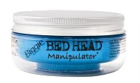 TIGI Bed-Head Manipulator Biggie