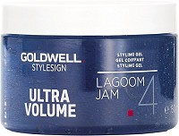 Goldwell Style Sign Lagoom Jam 150 ml