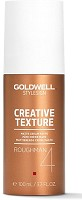 Goldwell Style Sign Roughman 100 ml
