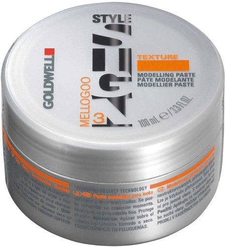 Style Sign Mellogoo 100 ml Texture