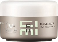 Wella EIMI Texture Touch 75 ml