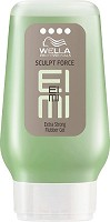 Wella Eimi Sculpt Force Flubber Gel 28 ml Reisegröße