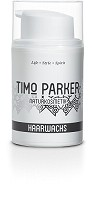 Timo Parker Haarwachs 50 ml