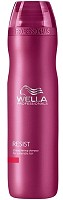 Wella Care Resist Shampoo 250 ml