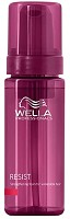 Wella Care Resist Schaum 150 ml