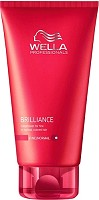 Wella Care Brilliance Conditioner 200 ml