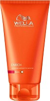 Wella Care Enrich Conditioner 200 ml