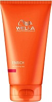 Wella Care Enrich Self Warming Mask 150 ml