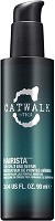 TIGI Catwalk Hairista For Split End Repair