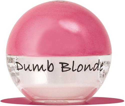 TIGI Bed-Head Dumb Blonde Smoothing Stuff