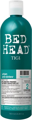 TiGi Urban Antidotes Recovery Conditioner