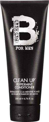 TIGI B For Men CLEAN UP™ Conditioner