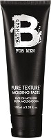 TIGI B For Men Guy's Hair Paste