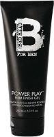 TIGI B For Men Power Play