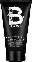 TIGI B For Men Multi-Tasking Grooming Cream