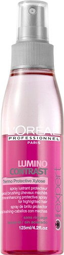 Loreal Serie Expert Lumino Contrast SPRAY, 125 ml