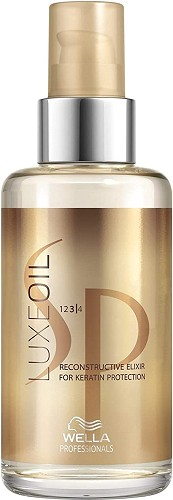 Wella SP Luxe Oil - 100 ml