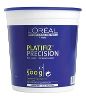 Loreal Platifiz Precision