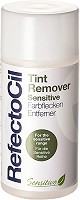 RefectoCil Sensitive Farbflecken Entferner, 150 ml