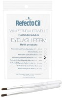 RefectoCil Eyelash Perm Refill Cosmetic Brush