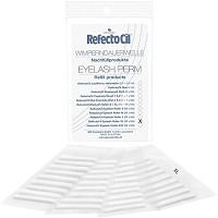 RefectoCil Eyelash XL Perm Refill Roller