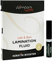 Wimpernwelle Lash & Brow Lamination Fluid 5 g