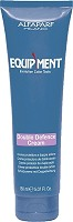 Alfaparf Milano Equipment Double Defence Cream 150 ml