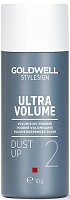 Goldwell Stylesign Ultra Volume Dust Up 10g