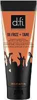 d:fi De-Frizz and Tame 250 ml