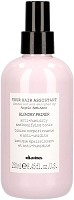 Davines Your Hair Assistant - Blowdry Primer 250 ml