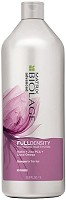 Biolage Advanced FullDensity Shampoo, 1000 ml