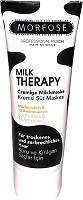 Morfose Milk Therapy Mask 75 ml